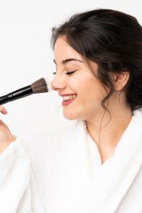 Escuela de Makeup o Maquillaje IsaGodí Salón de Belleza