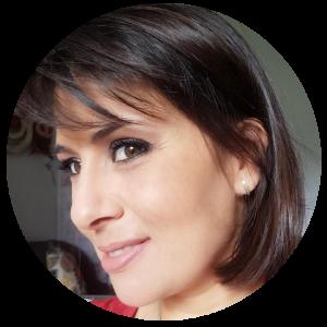 Peluquera y Maquilladora - María Isabel González