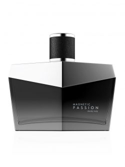 Magnetic Passion Eau de Parfum 75ml