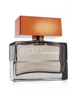 Upscale Gentleman Eau de Parfum 75ml