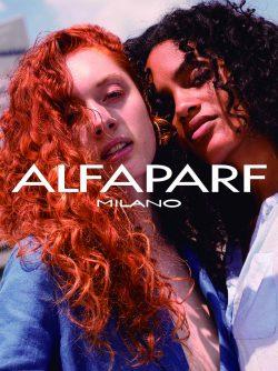 Cuidado Capilar Alfaparf Milano