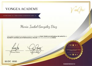 Vongea Academy