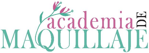 Academia de Maquillaje IsaGodí